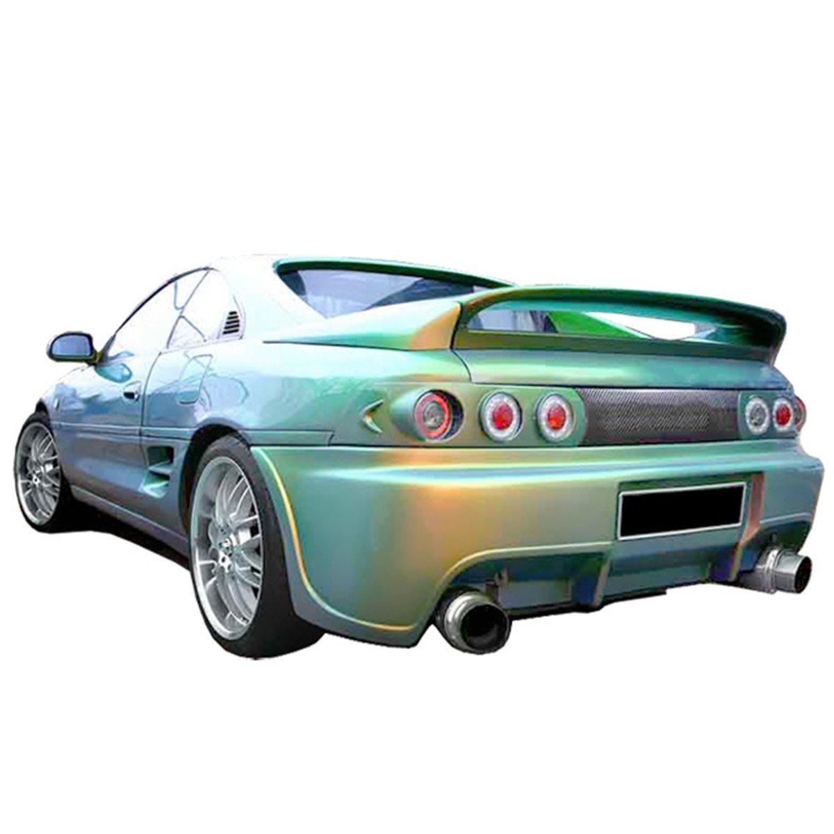 Toyota-MR2-LKA-Tras-PCS222