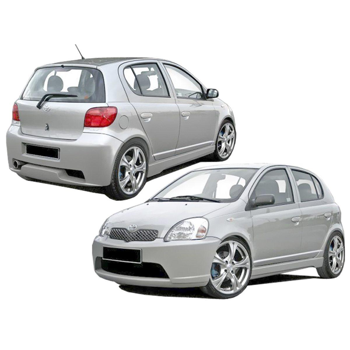 Toyota-Yaris-2003-Imagine-KIT-KTS115