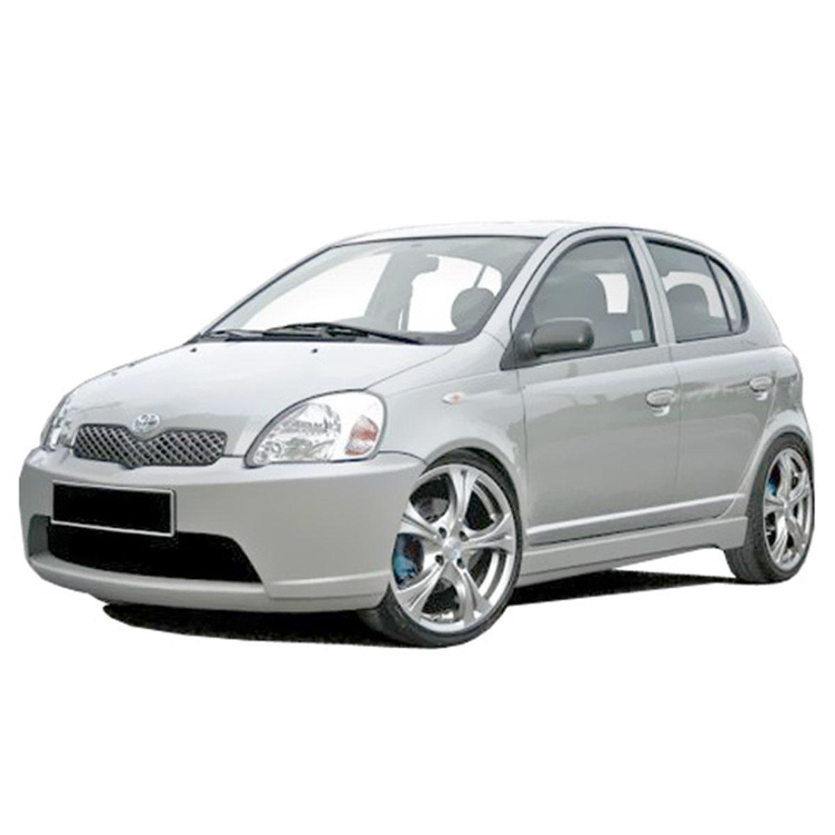 Toyota-Yaris-2003-Imagine-frt-PCS225
