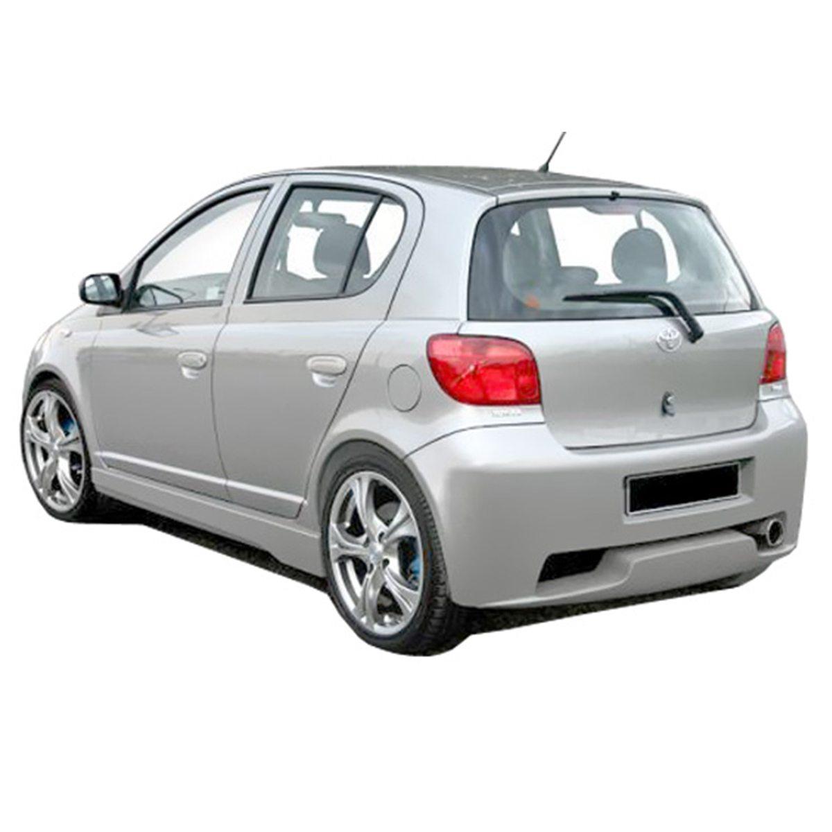 Toyota-Yaris-2003-Imagine-tras-PCS226