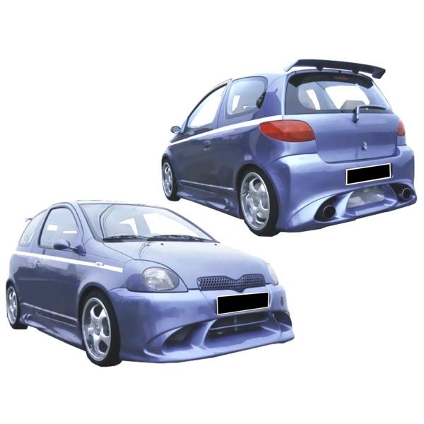 Toyota-Yaris-Infinity-KIT-QTU169