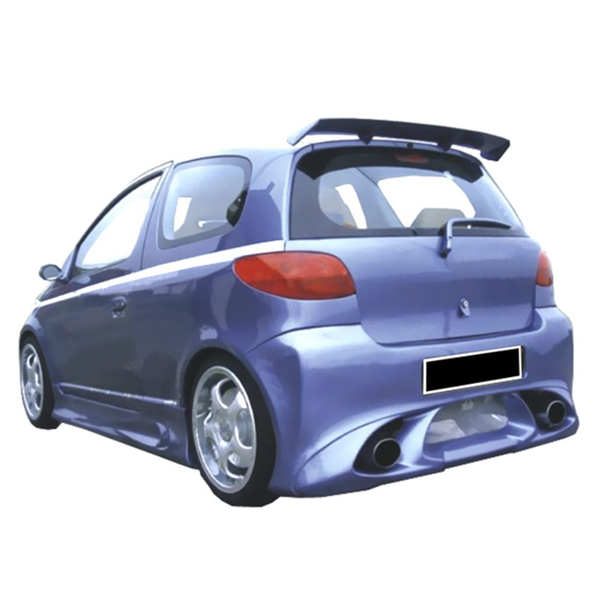 Toyota-Yaris-Infinity-Tras-PCS136