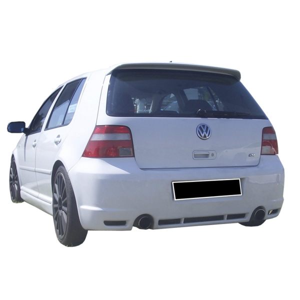 VW-Golf-IV-R32-Tras-PCU1091.2