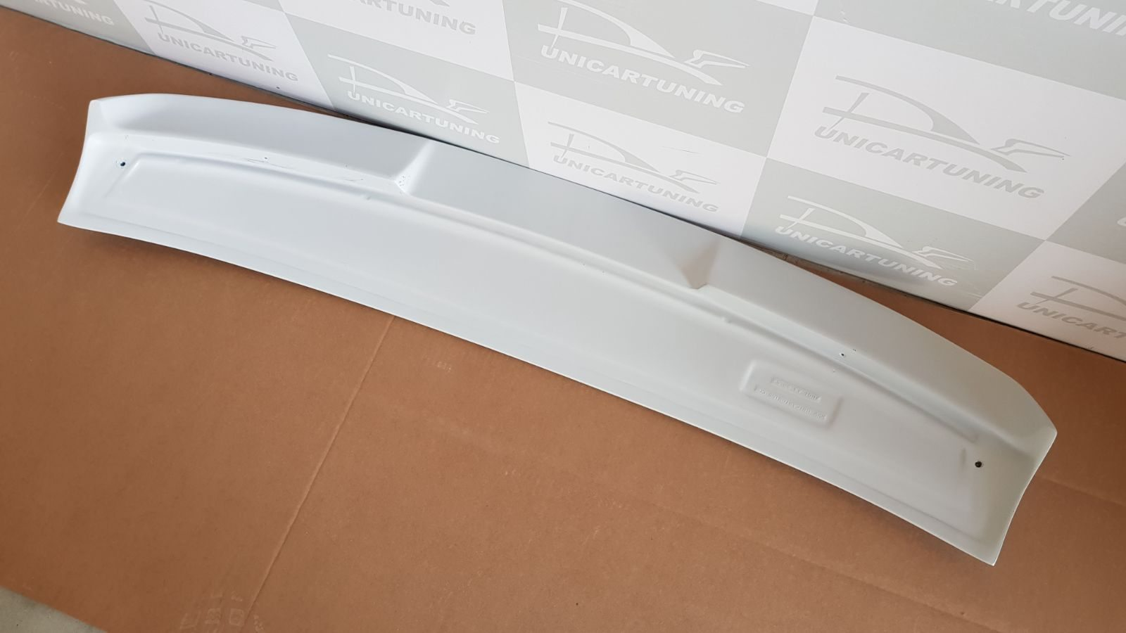 Audi-A3-8P-03-05-–-Aileron-S3-1