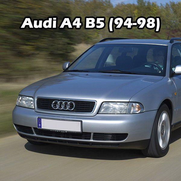 Audi A4 B5 Lim/Avant (94-98)
