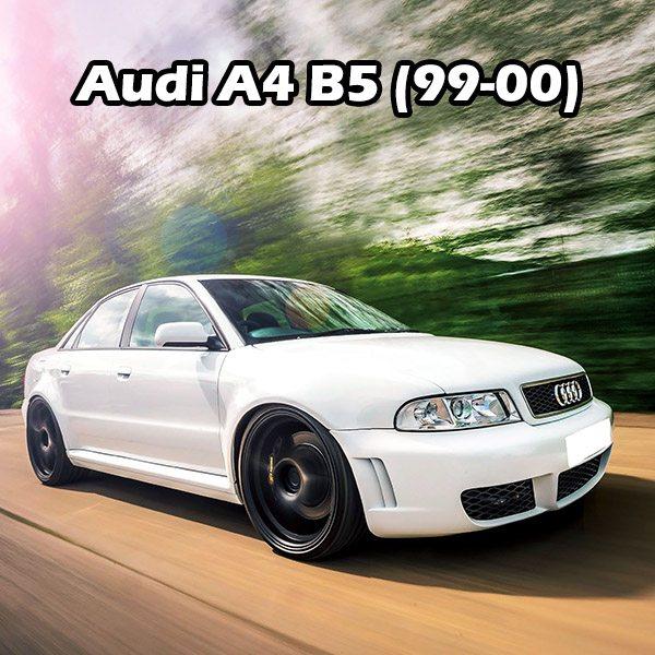 Audi A4 B5 Lim/Avant (99-00)