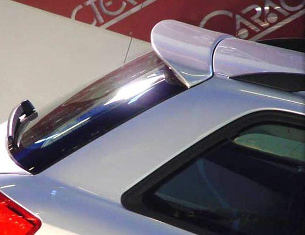Audi-A4-B6-Avant-00-04-Aileron-RS4