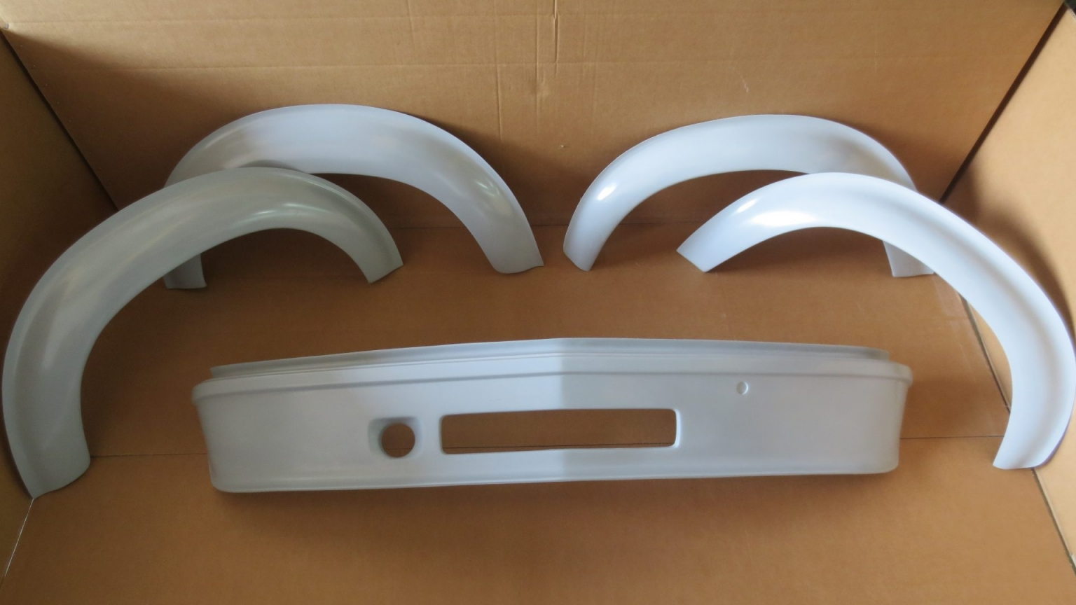 BMW-2002-66-77-Kit-Abas-e-Spoiler-Frente-Turbo-2