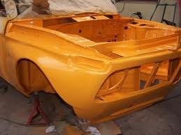 BMW-2002-66-77-Kit-Completo-Abas-Alpina-1
