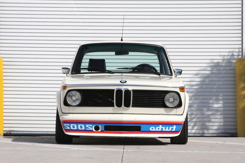 BMW-2002-66-77-Spoiler-Frente-Turbo-1