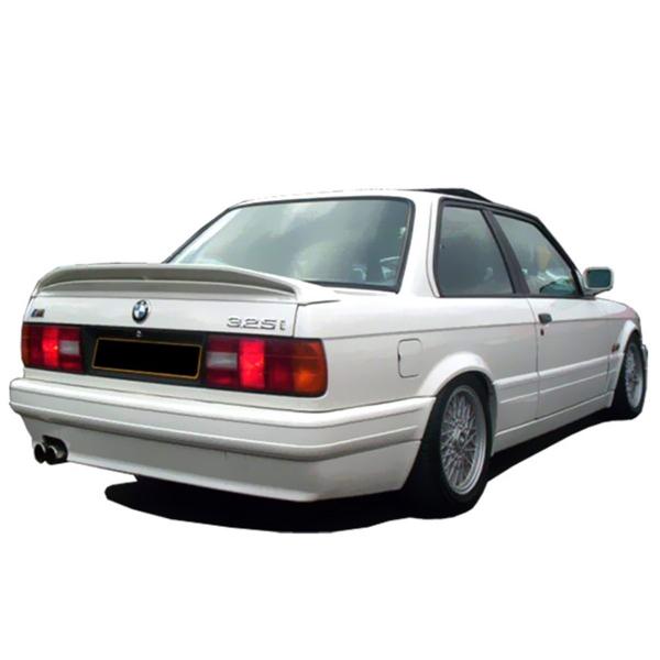 BMW-E30-M-Teck-Tras-PCA184