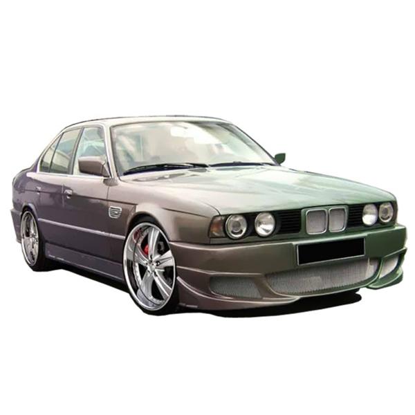 BMW-E34-LKA-frt-PCS022