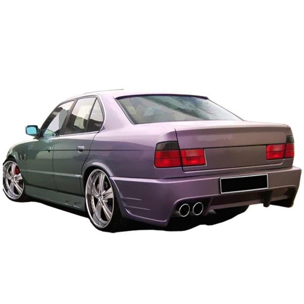 BMW-E34-LKA-tras-PCS023
