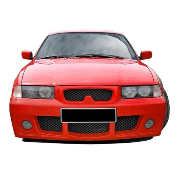 BMW-E36-Coupe-Tension-Frt-PCS024