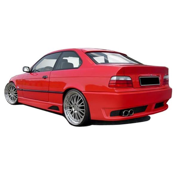 BMW-E36-Coupe-Tension-Tras-PCS025