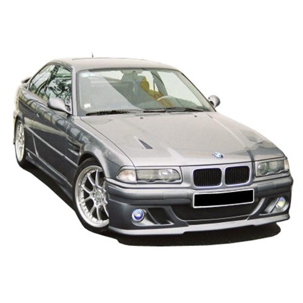 BMW-E36-Illusion-frt-PCA003