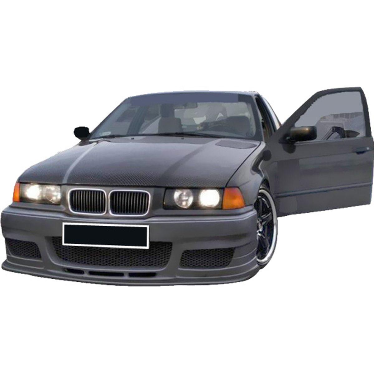 BMW-E36-Inferno-frt-PCM007