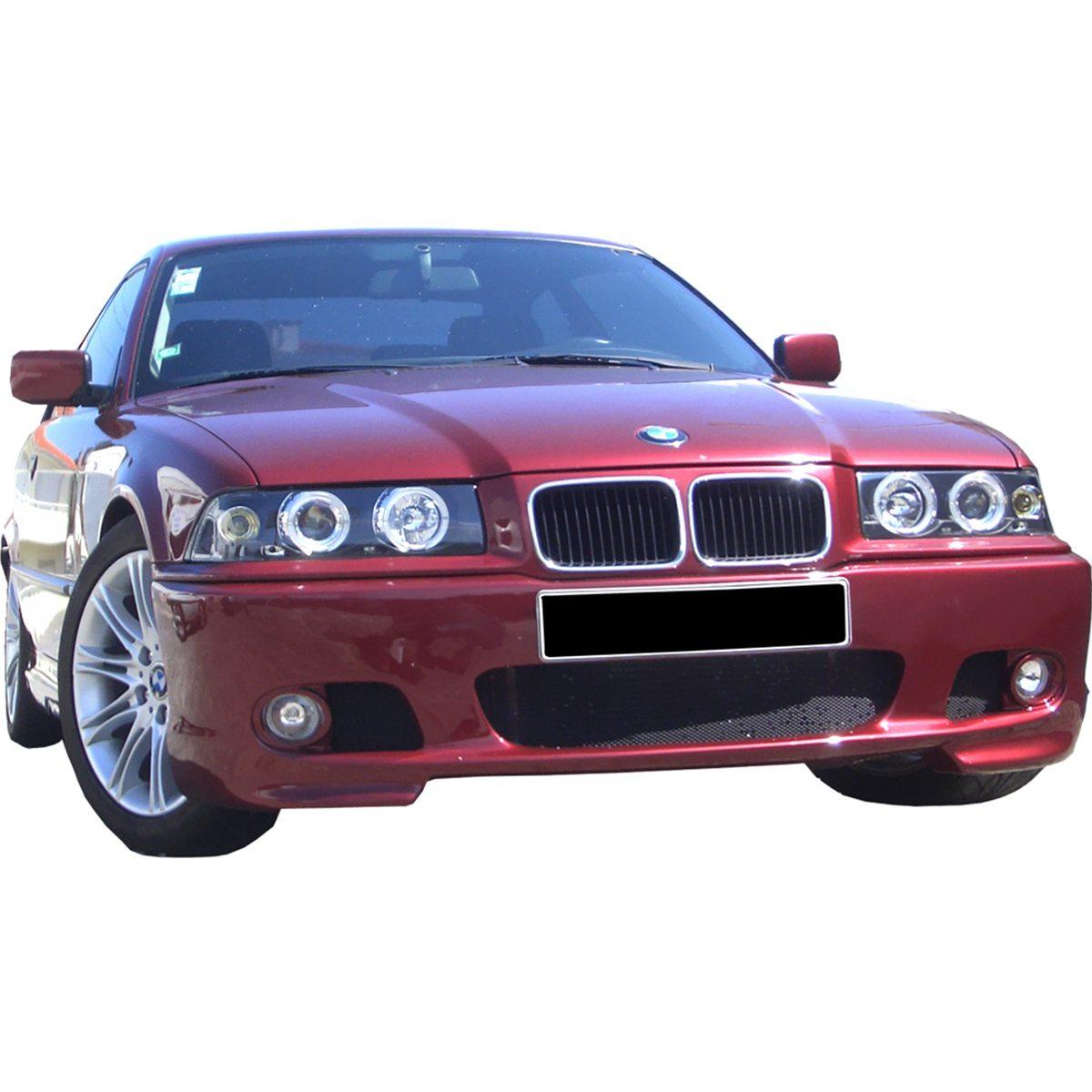 BMW-E36-M-Look-frt-PCU0071