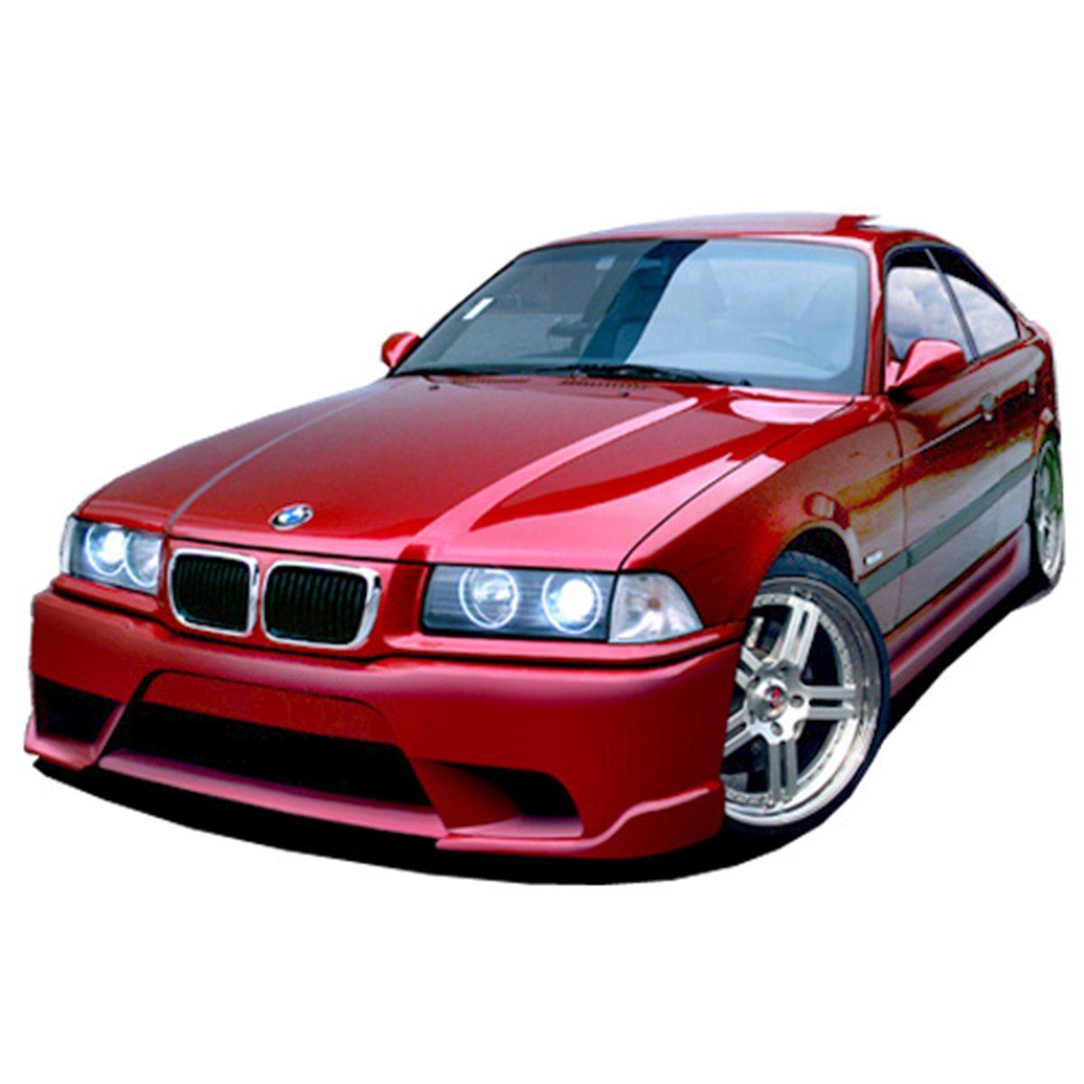 BMW-E36-Poison-Frt-PCR003