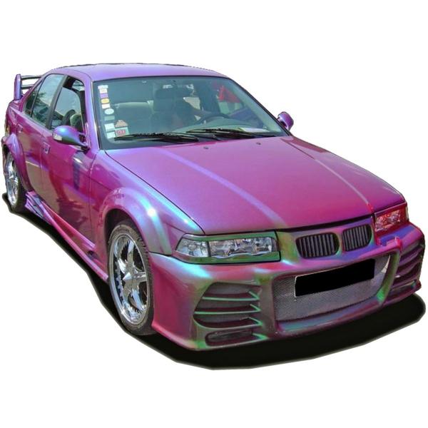 BMW-E36-Rocket-frt-PCA152