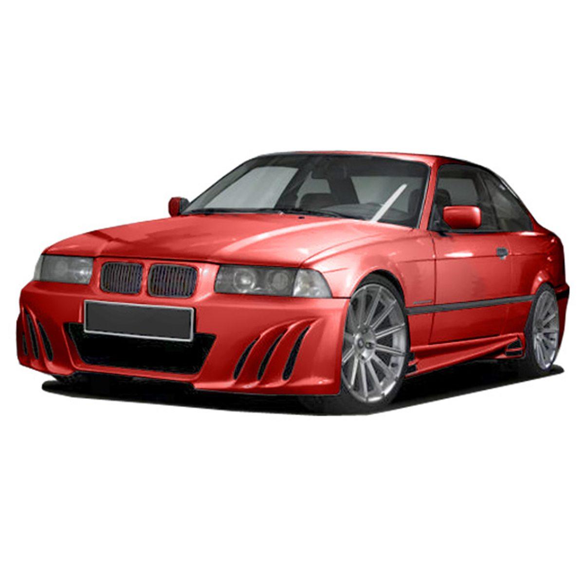 BMW-E36-Shark-Frt-PCM005
