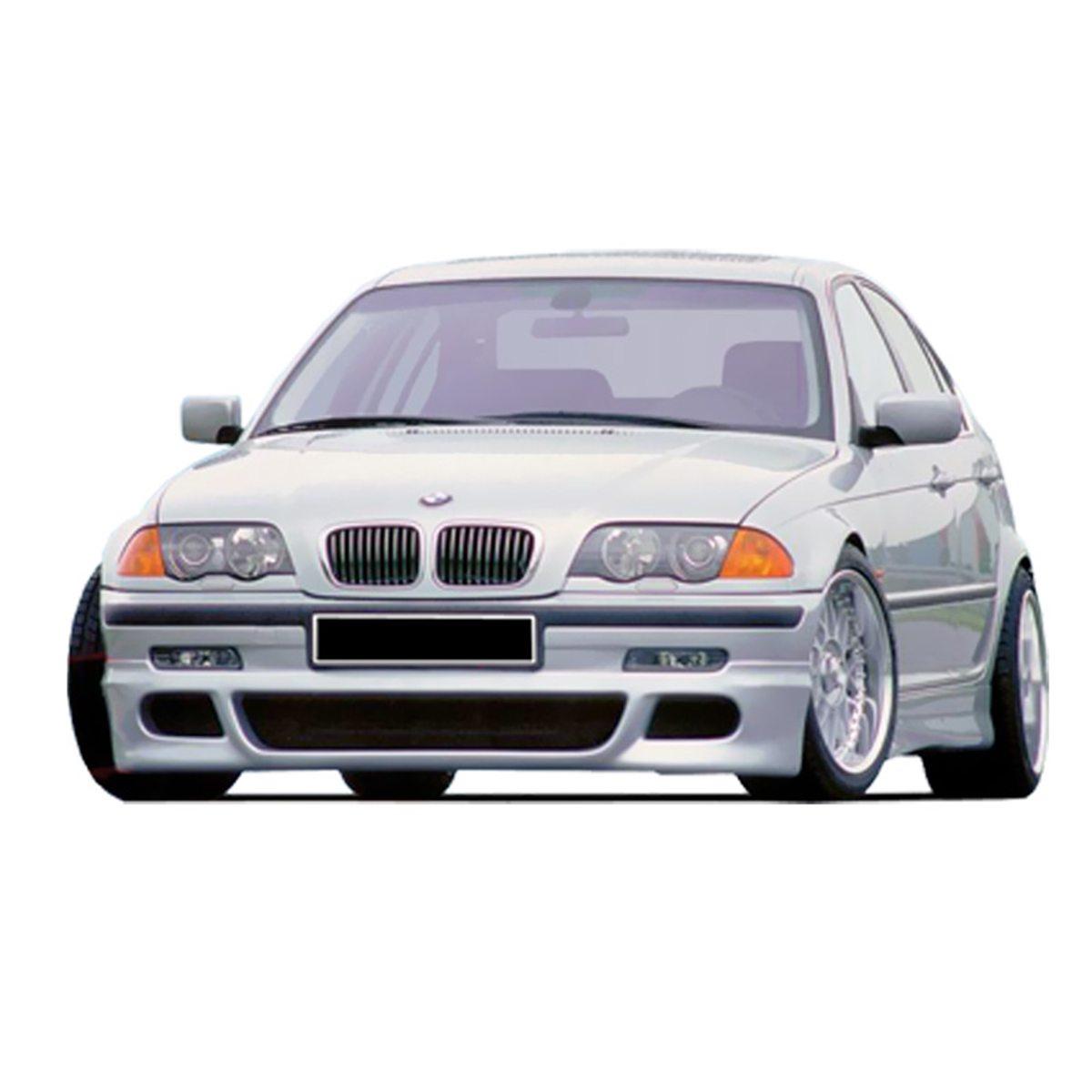 BMW-E46-RS-Frt-SPA006
