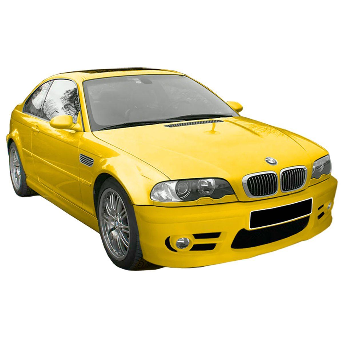 BMW-E46-Super-Sport-Frt-PCU0103