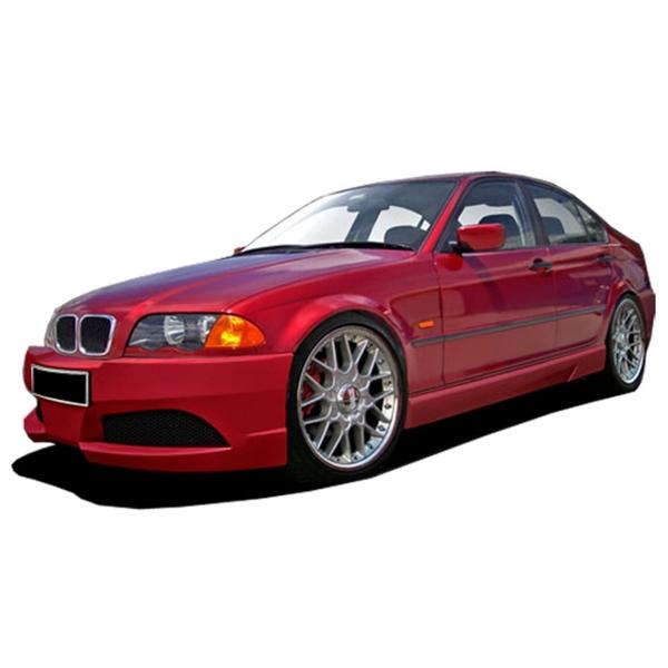 BMW-E46-Supreme-frt-PCS026