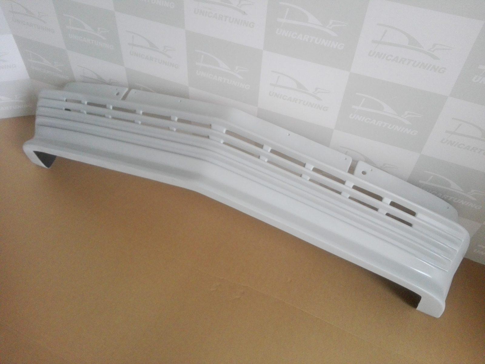 BMW-Serie-3-E21-75-83-Spoiler-Frente-BBS-10