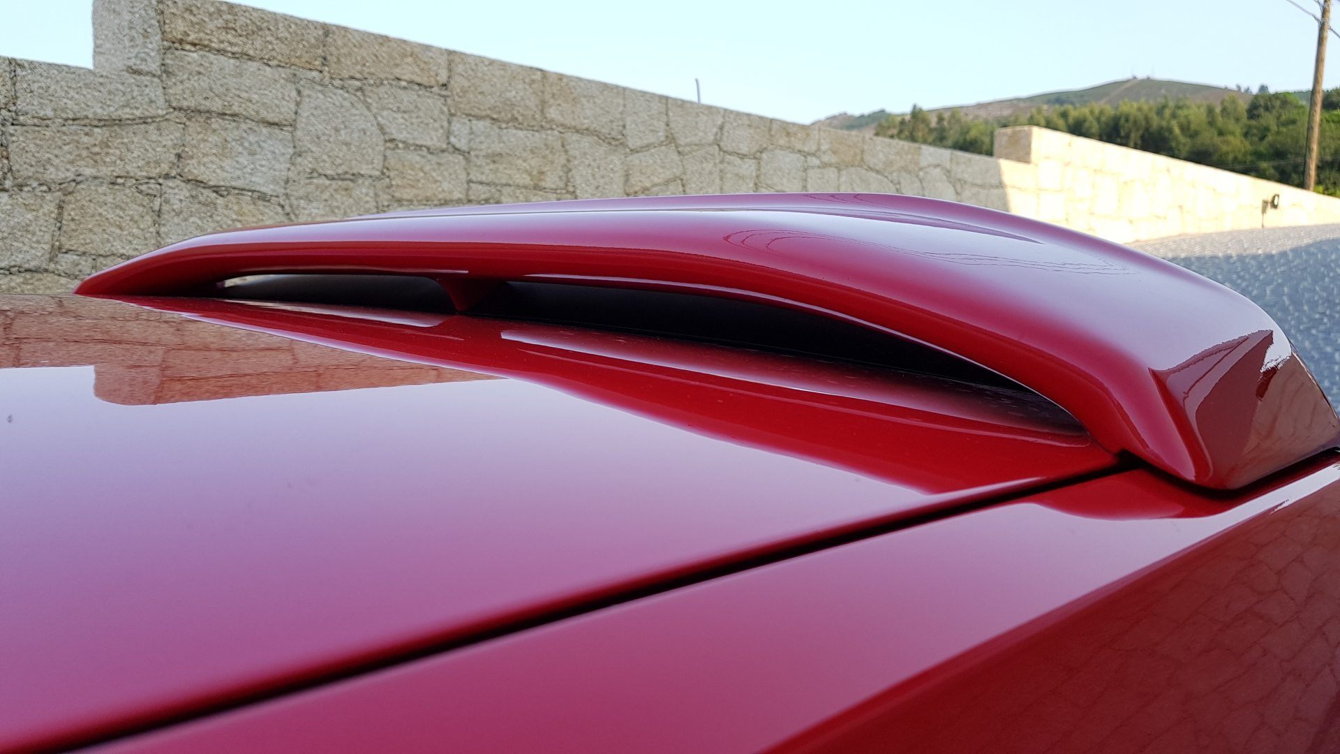 BMW-Serie-3-E30-87-94-Aileron-M-Technic-2