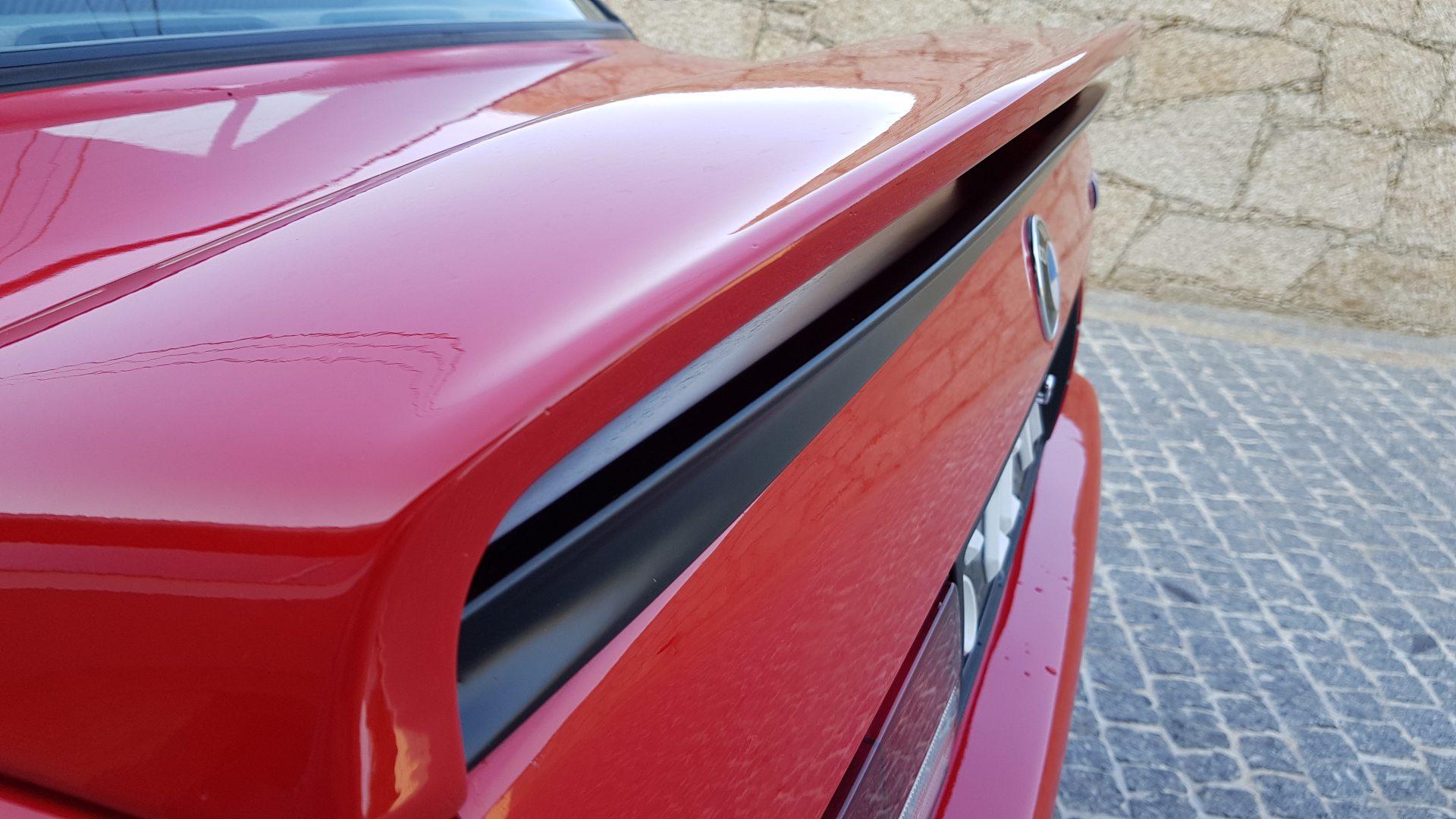 BMW-Serie-3-E30-87-94-Aileron-M-Technic-5