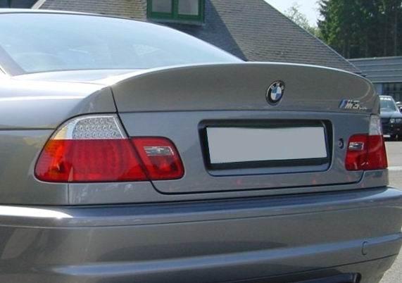 BMW-Serie-3-E46-Coupé-03-07-Aileron-Design-CSL