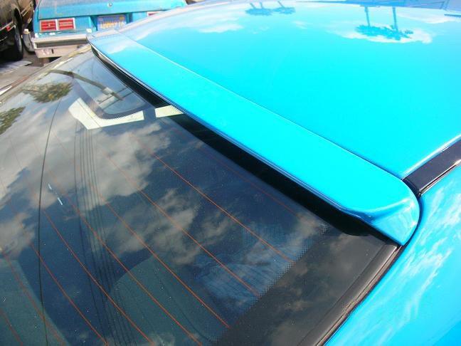 BMW-Serie-3-E46-Limousine-01-05-Aileron-Superior-do-Vidro