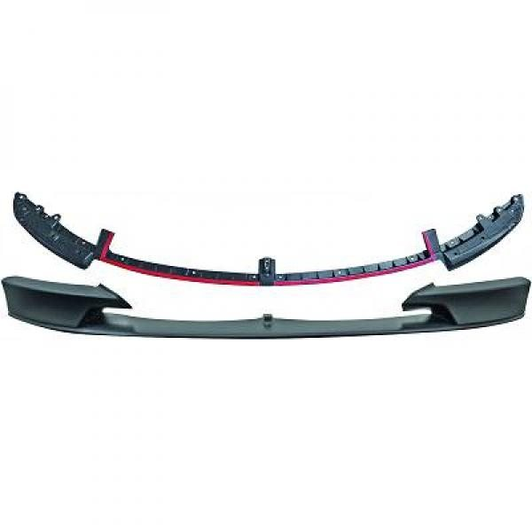 BMW-Serie-3-F30-11-15-Spoiler-frontal-M-Performance