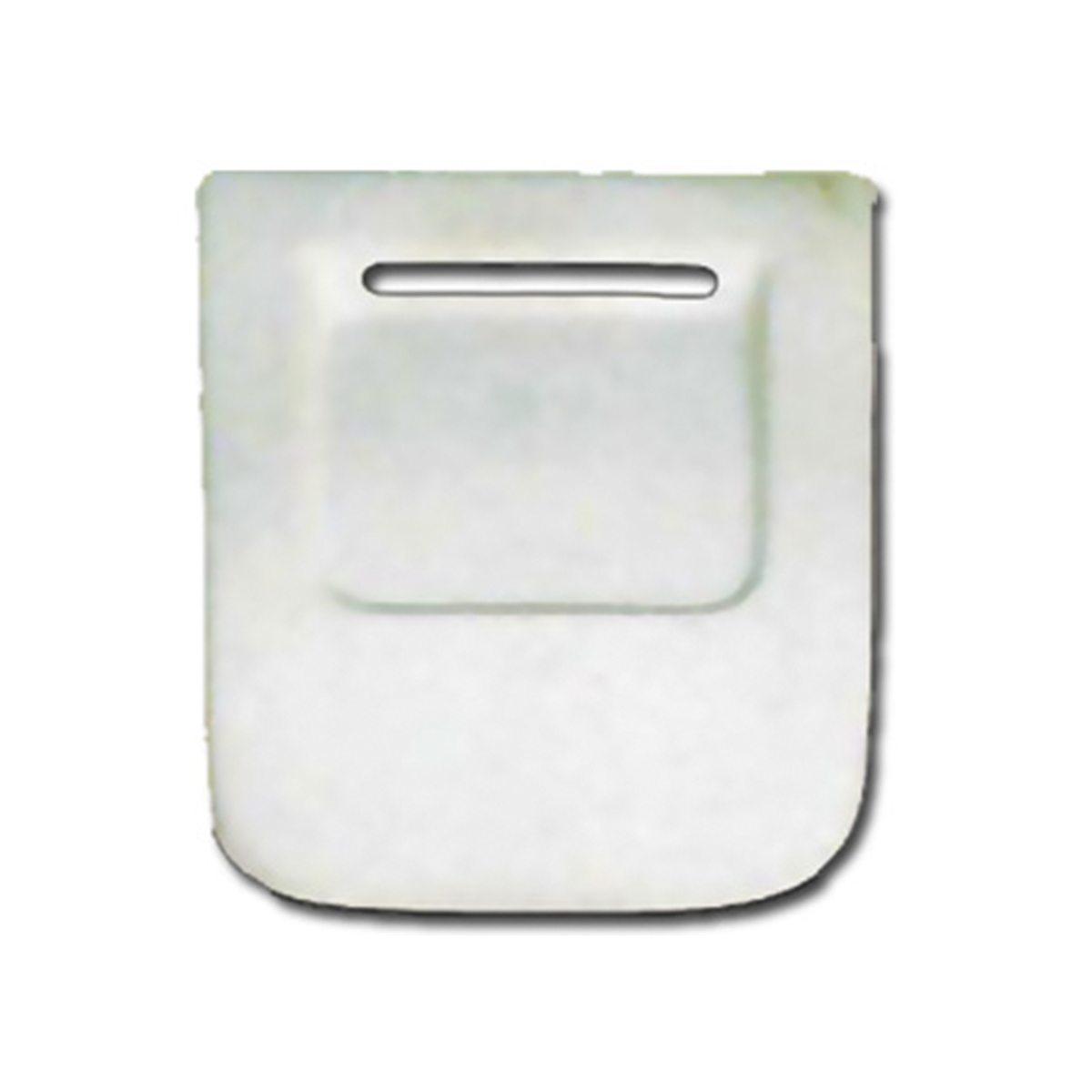 Clio-16V-Small-EAA039