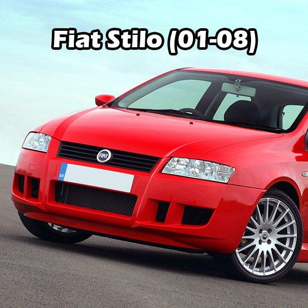 Fiat Stilo (01-08)