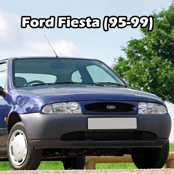 Ford Fiesta (95-99)