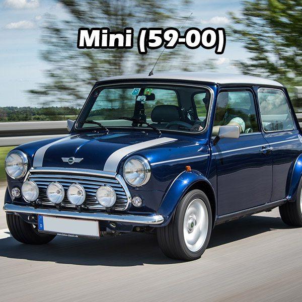 Mini (59-00)
