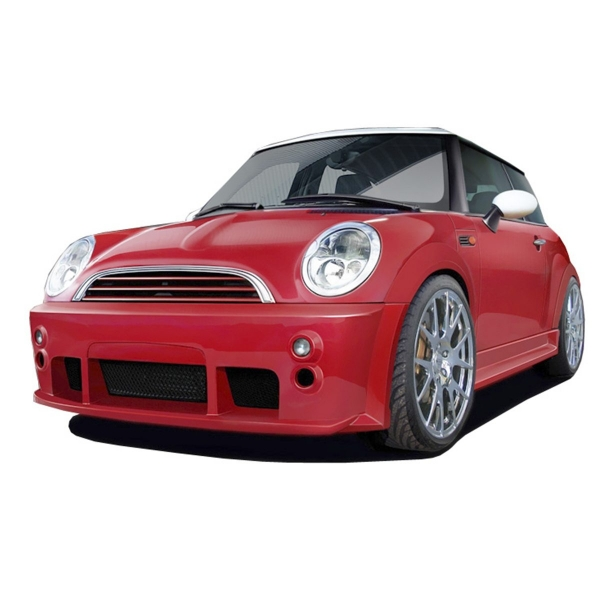 Mini-Cooper-Frt-Amazing-PCR036