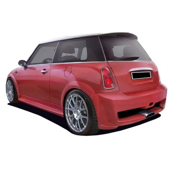Mini-Cooper-Tras-Amazing-PCR037