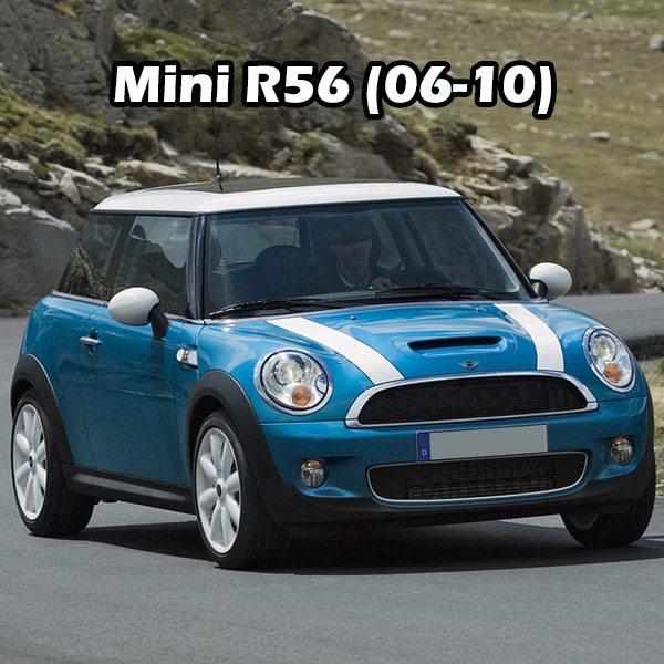 Mini R56 (06-10)
