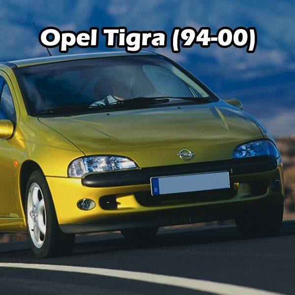 Opel Tigra (94-00)