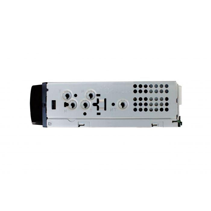 Pionner-SPH-10BT-6