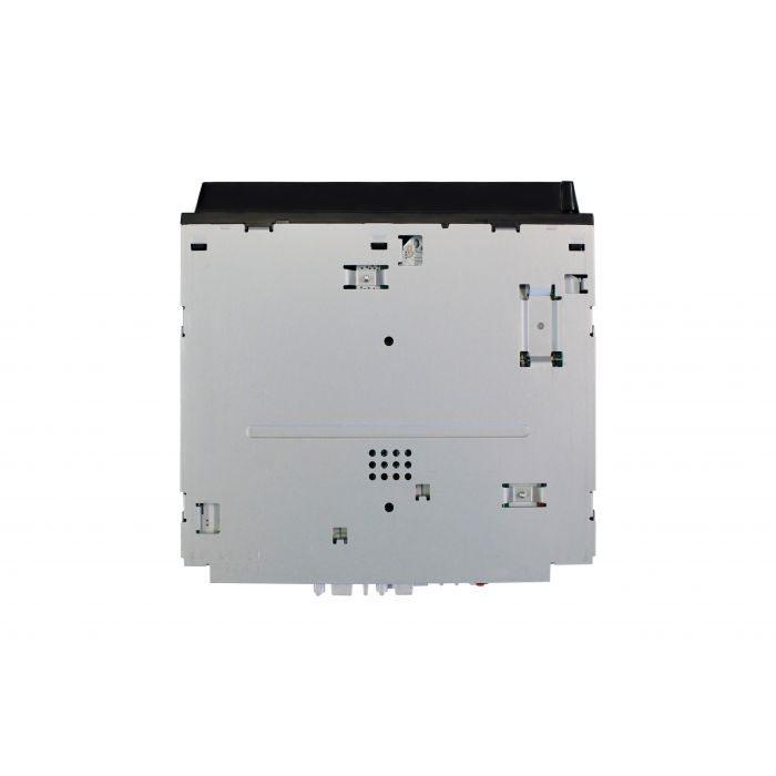 Pionner-SPH-10BT-8