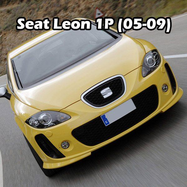Seat Leon 1P (05-09)