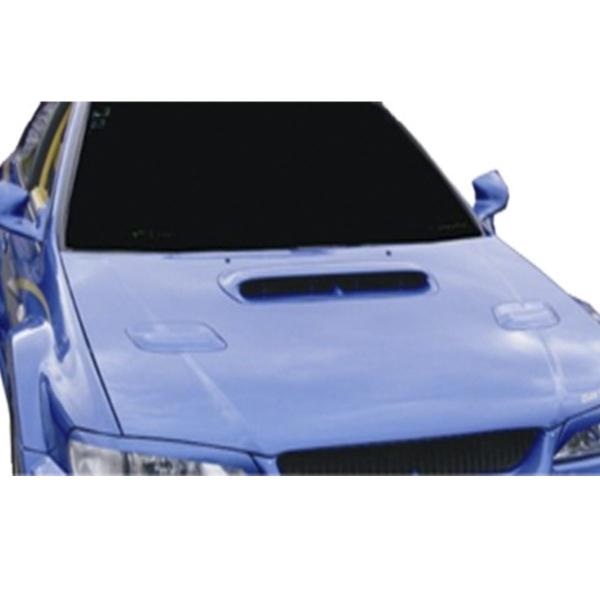 Subaru-EAA017