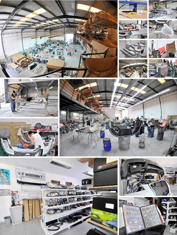 fabrico-unicartuning