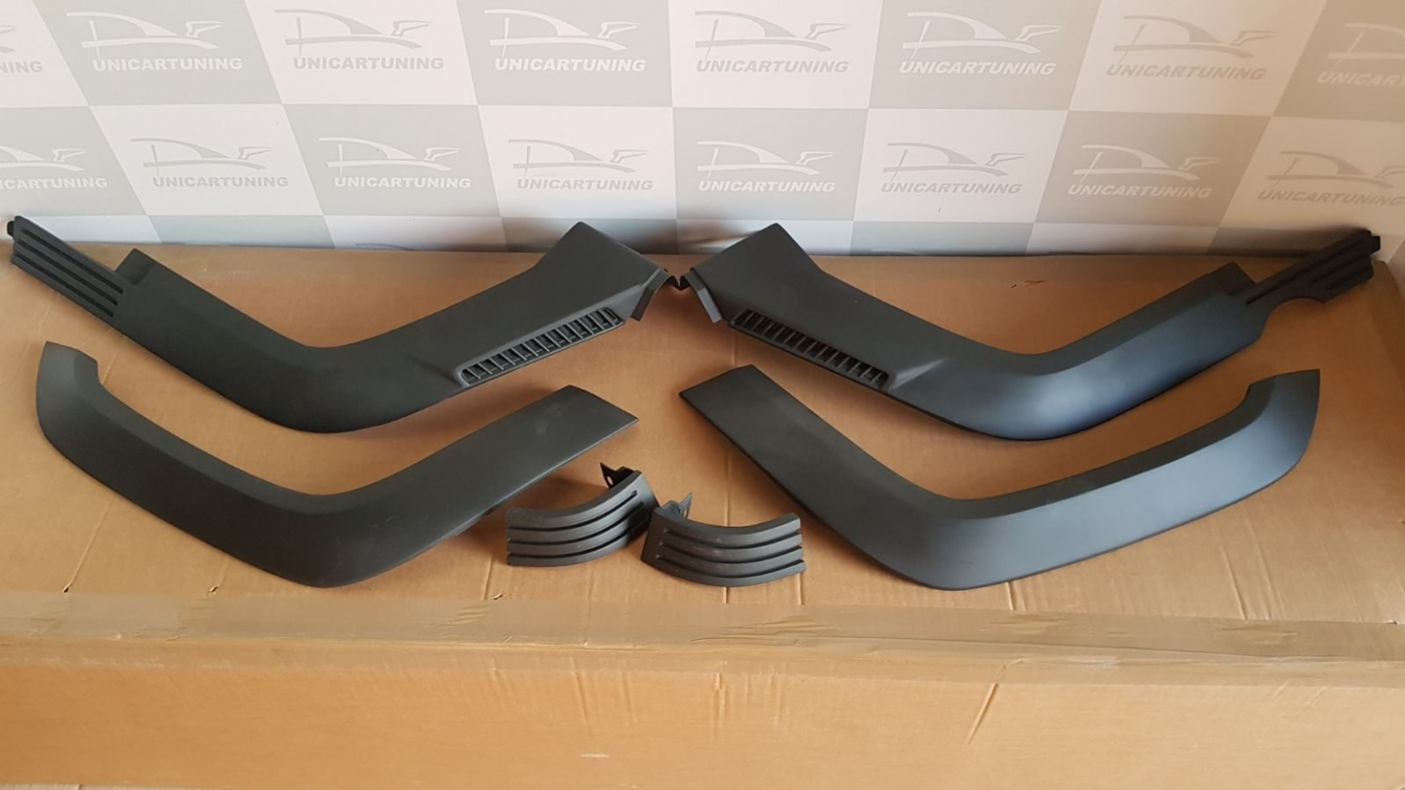 Abas-Gt-Turbo-Fase-1-1