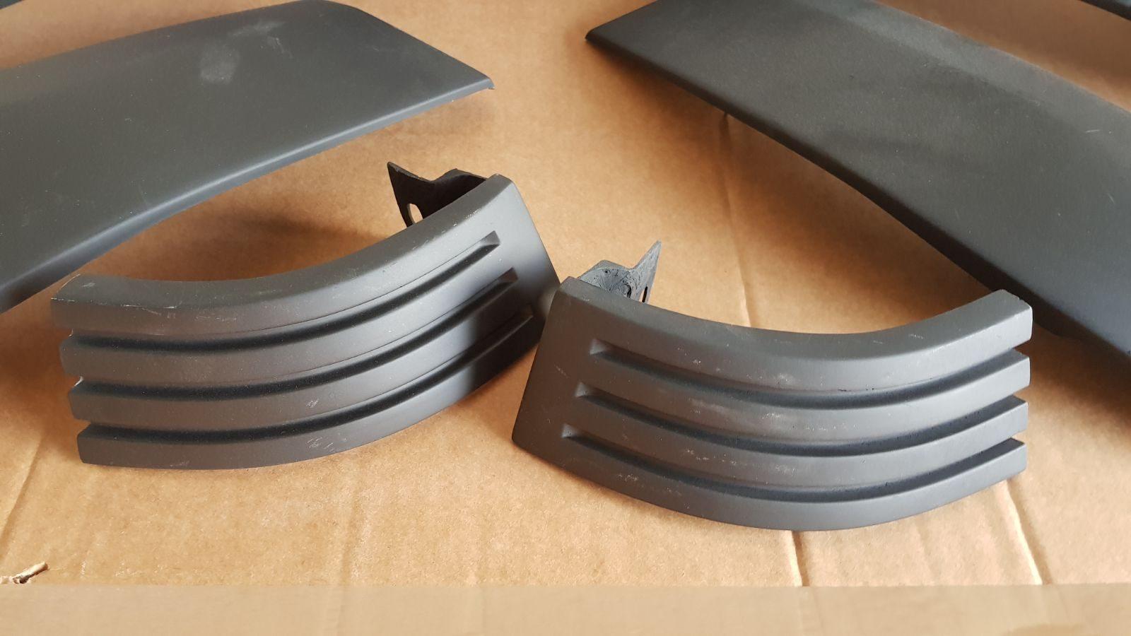 Abas-Gt-Turbo-Fase-1-3