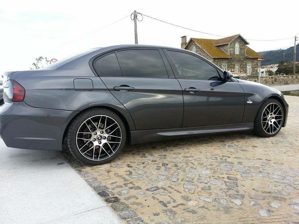 BMW-E90-M1-2